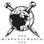 big-heavy-world-e1425417048346